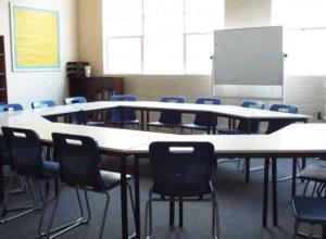 učionica-PGL-Bawdsey-Manor