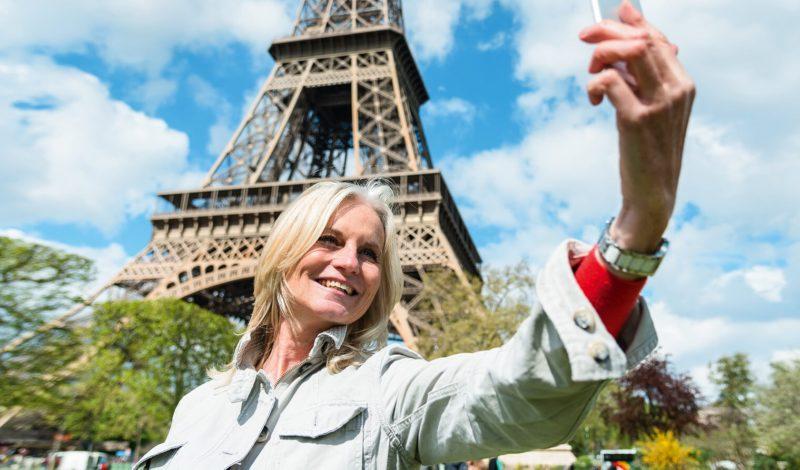 kursevi francuskog u Parizu