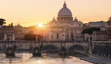 Rim kursevi italijanskog jezika