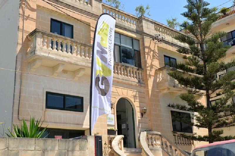 učenje engleskog na Malti