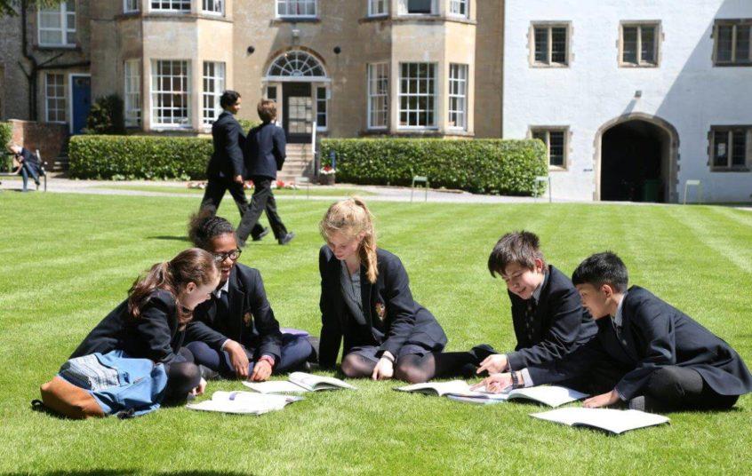 internat u engleskoj warminster school