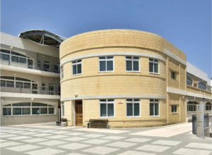 škola engleskog na Malti