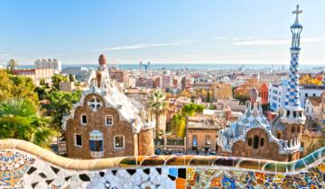 kursevi španskog jezika barseloni