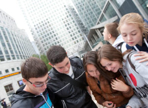 London letnja škola engleskog