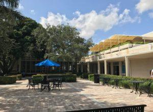 Univerzitet u Majamiju, letnja škola za mlade