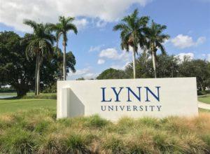 Lynn univerzitet Majami