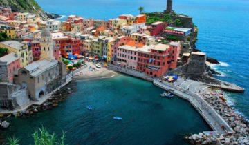 skola italijanskog u italiji