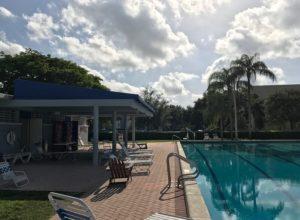 letnja škola Majami