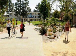 Škola engleskog Los Anđeles i Las Vegas