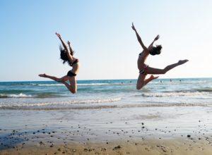 letnji kamp na Kipru