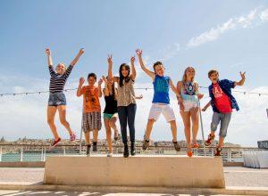 malta letnja skola