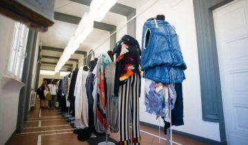 akademija kostima i mode rim