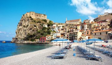 kursevi italijanskog na siciliji