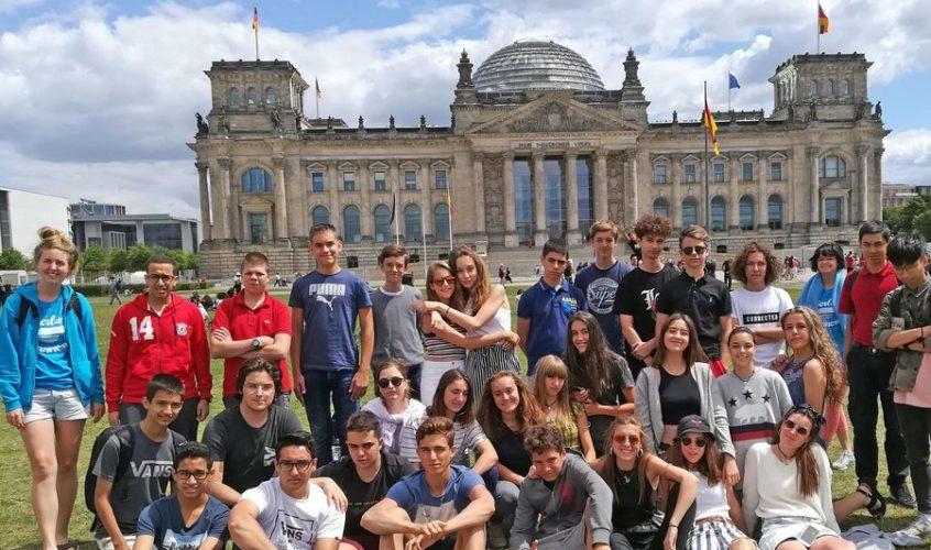 GLS Berlin Water Sports