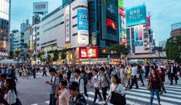 kursevi japanskog jezika u Japanu