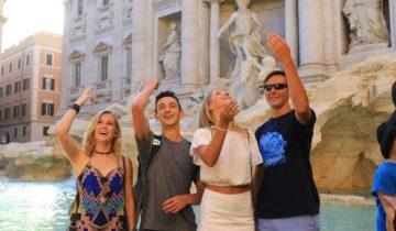 drzavne srednje škole u italiji