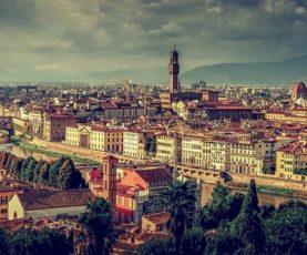 zanimljivosti o italijanskom jeziku