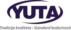 Obaveštenje od asocijacije YUTA