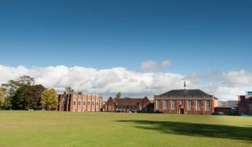 ekskluzivna-letnja-škola-engleska