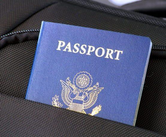 Apliciranje za vize