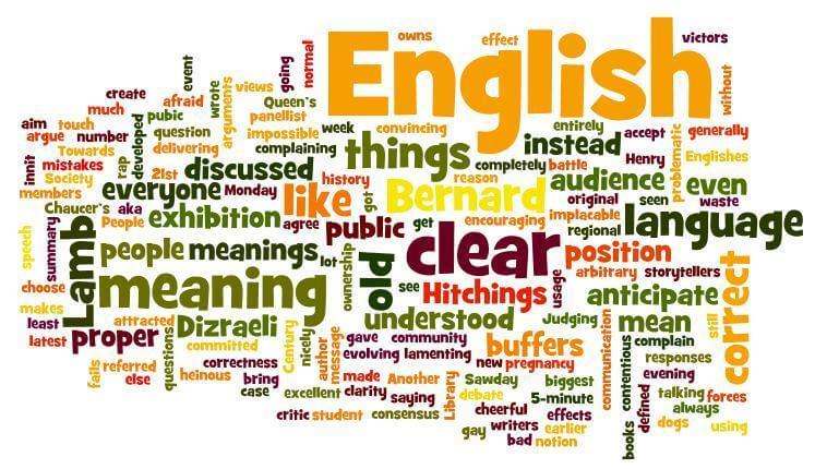 učenje engleskog