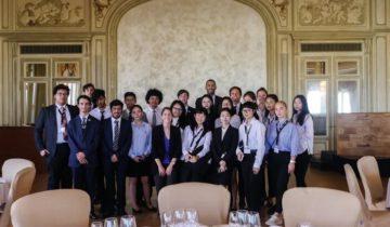 letnji programi hotelijerstva i kulinarstva