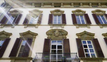 fakultet za dizajn u Firenci