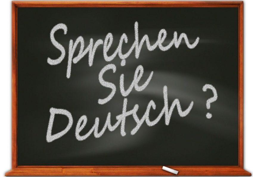 Online kursevi nemačkog za odrasle