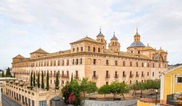 studije u Španiji