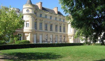 srednja škola u Francuskoj