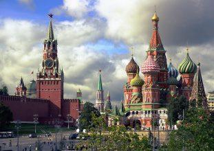 studiranje u Rusiji, mitovi