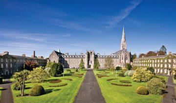 Maynooth Univerzitet u Irskoj