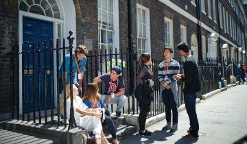 London-škole-jezika