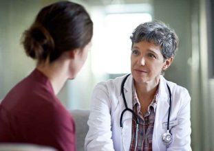 plate doktora medicine u SAD