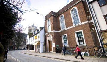 Kembridž-škole-jezika