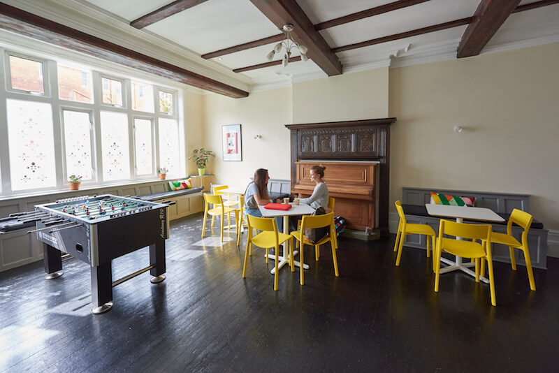 Letnja-škola-Earlscliffe