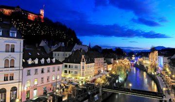 besplatne studije u sloveniji