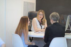 skolovanje u inostranstvu besplatno savetovanje, egida international