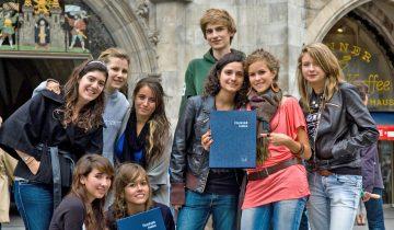 intenzivni-programi-za-tinejdžere