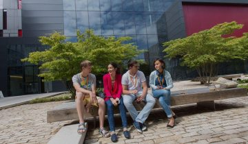 letnj program u oksfordu