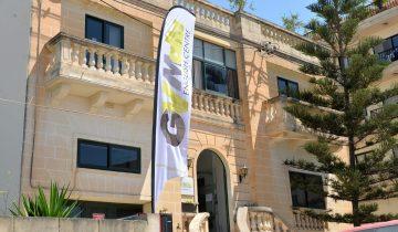 kurs engleskog na Malti
