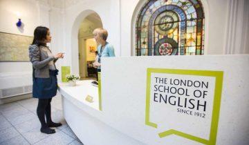 intenzivni biznis kursevi engleskog