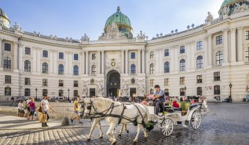 internship u austriji