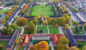Jacobs University fakultet u Nemačkoj