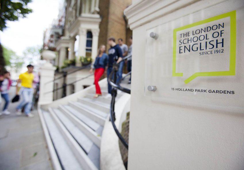 engleski za javni sektor