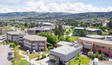 državni univerzitet u kanadi